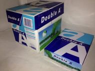 Double A A4 80 gsm