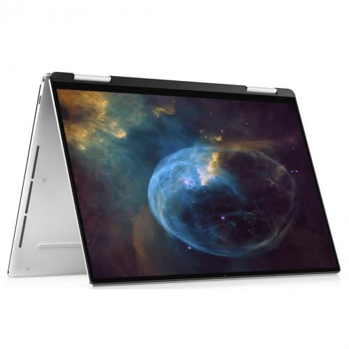 """New_Dell XPS 13.3"""" FHD (1920x1080) Touchscreen Laptop"""