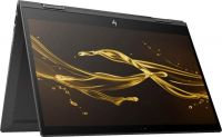 """HP Envy X360, 15.6"""" FHD IPS Touchscreen, 2019 Flagship 2 in 1 Laptop"""