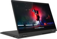 """Lenovo Flex 5 14"""" 2-in-1 Laptop, 14.0"""" FHD (1920 x 1080) Touch Display"""