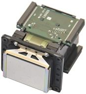 Eco Solvent Printhead for Roland RE-640 / VS-640 / XF-640 Printers 6701409010